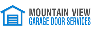 Mountain View Garage Door Services
