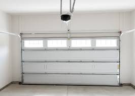 Garage Door Opener Repair in Mountain View, CA
